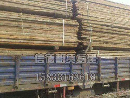 木跳板租赁出租